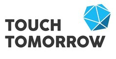 Logo TouchTomorrow